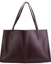 Maiyet Sia Eastwest Shopper Tote