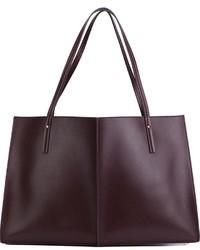 Sia eastwest shopper tote medium 519946
