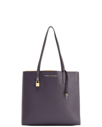 Marc Jacobs The Grind Tote Bag