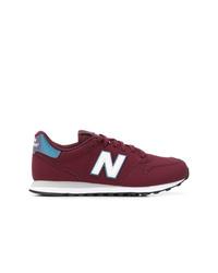 New Balance Gw500 Sneakers