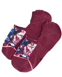 Stance Hayleys Dozen Socks
