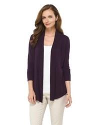Merona Open Layering Cardigan Sweater