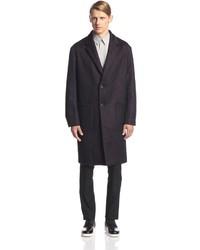 Donatello coat medium 400979