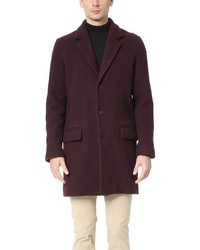 Lewis overcoat medium 380455