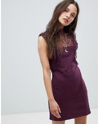 Free People Beaumont Muse Dress