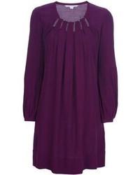 Diane von furstenberg beres dress medium 58683