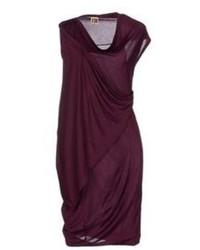 Short dresses medium 58682