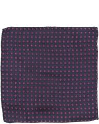 Square scarves medium 3649366