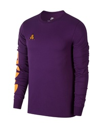 Nike Nsw Acg Graphic T Shirt