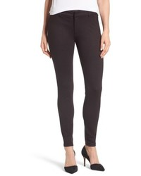 KUT from the Kloth Mia Print Ankle Skinny Pants