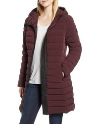 MICHAEL Michael Kors Michl Michl Kors Quilted Packable Coat