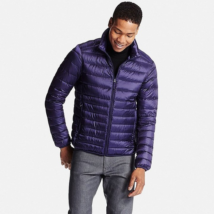 bc4c90785 $69, Uniqlo Ultra Light Down Jacket