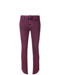 Skinny jeans medium 8575576