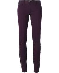 Unconditional Slim Fit Jeans