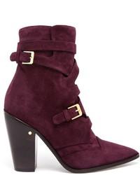 Laurence Dacade Gregoria Boots