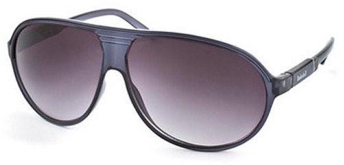 33a727e7cfc5f Timberland Aviator Sunglasses