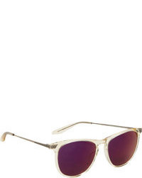 Barton Perreira Hakan Sunglasses