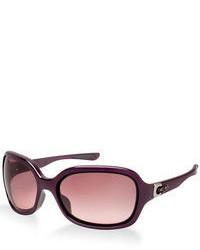 Oakley Pulse Sunglasses Oo9198
