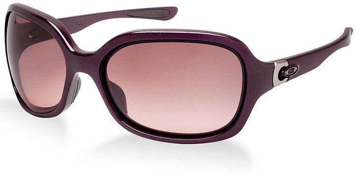 f9e4902be5e ... Oakley Pulse Sunglasses Oo9198 ...