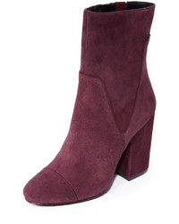 Brooke2 booties medium 834890