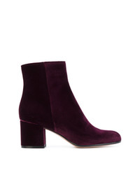 Margaux ankle boots medium 8341382