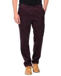 Casual pants medium 130454