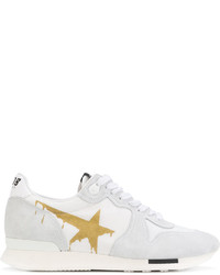 Golden goose deluxe brand medium 5317907