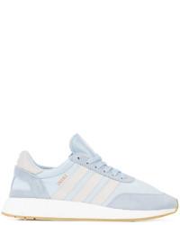 Adidas medium 3723857