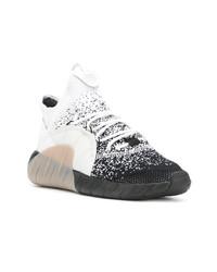 Adidas medium 7251764
