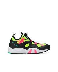 Nike medium 7318076
