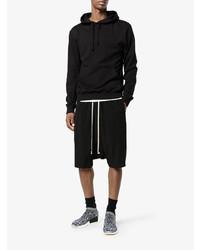 Adidas medium 7251778