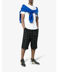 Adidas medium 7251786
