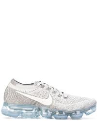 Nike medium 3743133