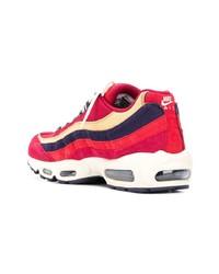 Nike medium 7880939