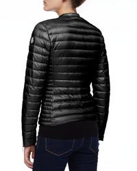 moncler doudoune legere jacket