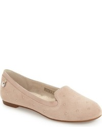 Embellished ballerina shoes original 10053013