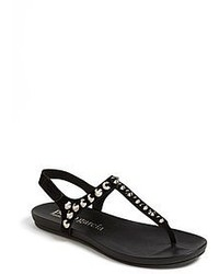 Embellished Footwear