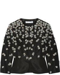 Embellished jacket original 9058314