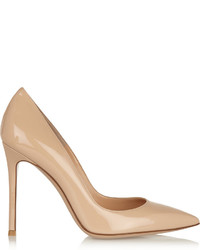 Gianvito rossi medium 529873