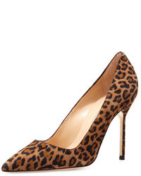 Manolo blahnik medium 38326