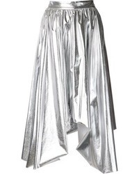 Falda campana medium 46567