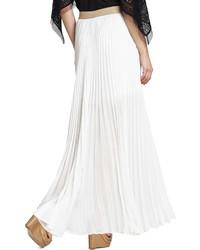 c99737978 faldas plisadas blancas