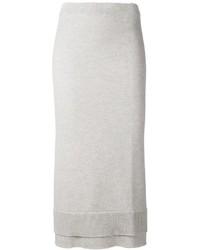 Victoria beckham medium 341160