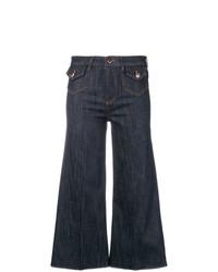 19ce36f05b Comprar unos pantalones vaqueros negros  elegir pantalones vaqueros ...
