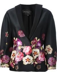 Floral blazer original 1370593