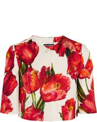 Floral jacket original 3948188
