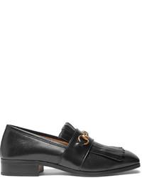 6a15eca262319 Fringe Loafers for Men | Men's Fashion | Lookastic.com