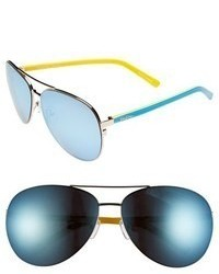 Gafas de sol medium 69530