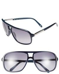 Gafas de Sol Azul Marino de Givenchy