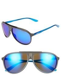 Gafas de sol azules de Carrera